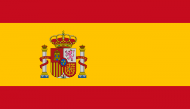 langfr-1280px-Flag_of_Spain